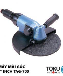 TAG-700